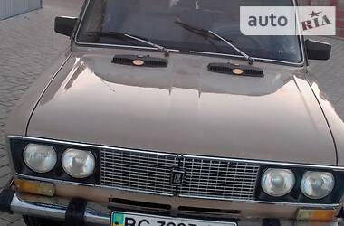 ВАЗ 2106 1990 в Сарнах