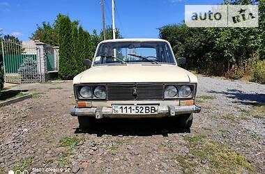 ВАЗ 2106 1987 в Казатине