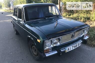 ВАЗ 2106 1988 в Виннице