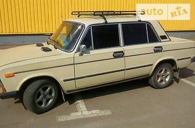 ВАЗ 2106 1987 в Ужгороде