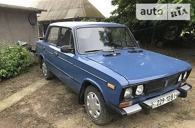 ВАЗ 2106 1991 в Бершади
