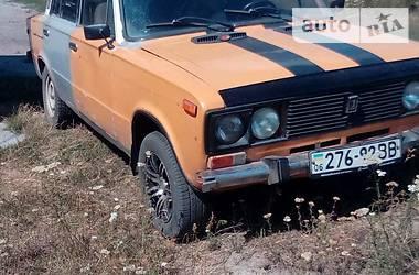 ВАЗ 2106 1984 в Житомире