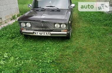 ВАЗ 2106 1984 в Косове