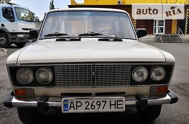 ВАЗ 2106 1988 в Запорожье