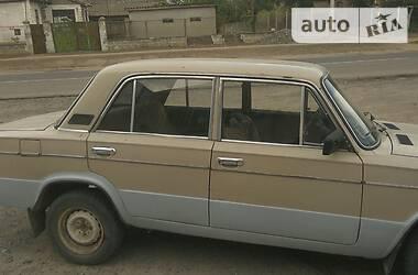 ВАЗ 2106 1984 в Белгороде-Днестровском