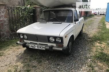 ВАЗ 2106 1982 в Киеве