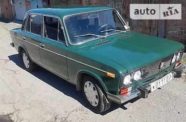 ВАЗ 2106 1979 в Виннице