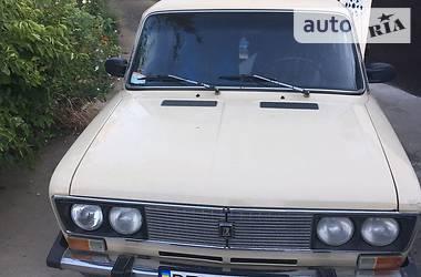 ВАЗ 2106 1989 в Новой Одессе