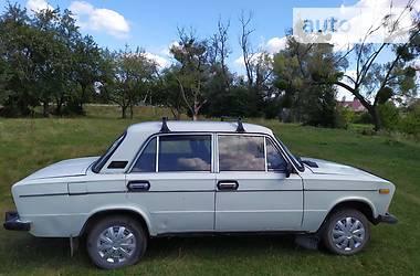 ВАЗ 2106 1983 в Червонограде