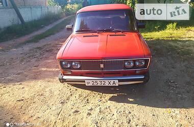 ВАЗ 2106 1989 в Змиеве