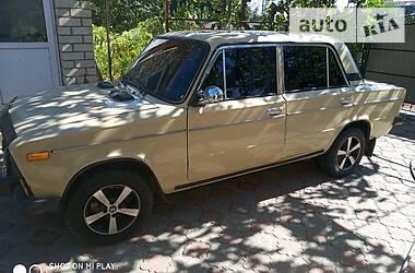 ВАЗ 2106 1990 в Каховке