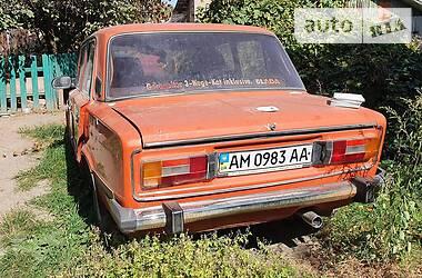 ВАЗ 2106 1983 в Бердичеве