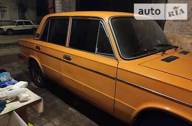 ВАЗ 2106 1984 в Бердянске