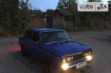 ВАЗ 2106 1980 в Бориславе