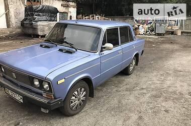 ВАЗ 2106 1986 в Кривом Роге