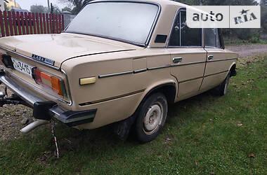 ВАЗ 2106 1985 в Дрогобыче