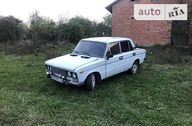 ВАЗ 2106 1982 в Снятине