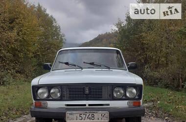ВАЗ 2106 1994 в Ужгороде