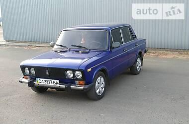 ВАЗ 2106 1977 в Черкассах