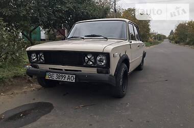 ВАЗ 2106 1992 в Николаеве