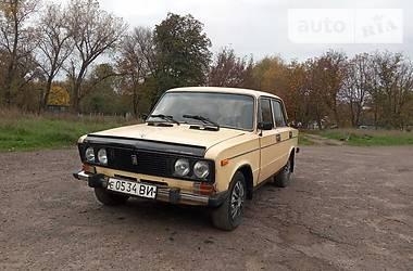 ВАЗ 2106 1989 в Ямполе
