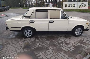 ВАЗ 2106 1992 в Ковеле