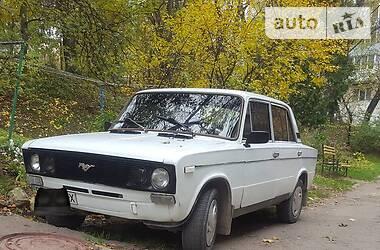 ВАЗ 2106 1998 в Тернополе