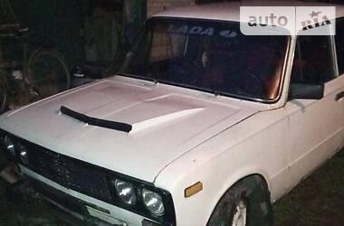ВАЗ 2106 1986 в Николаеве