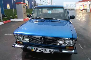 ВАЗ 2106 1978 в Виннице