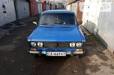 ВАЗ 2106 1975 в Черкассах