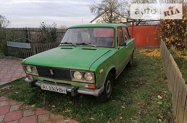 ВАЗ 2106 1978 в Богуславе