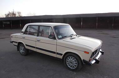 ВАЗ 2106 1984 в Кременце