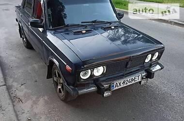 ВАЗ 2106 1978 в Харькове