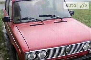 ВАЗ 2106 1981 в Демидовке