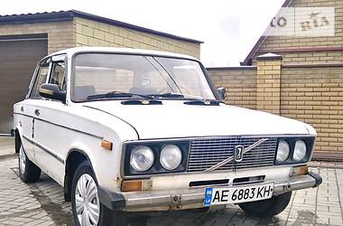 ВАЗ 2106 1976 в Днепре
