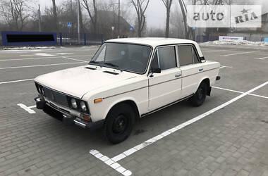 ВАЗ 2106 1994 в Тернополе