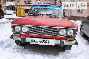 ВАЗ 2106 1985 в Днепре
