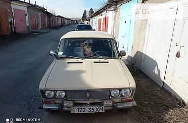 ВАЗ 2106 1991 в Хмельницькому