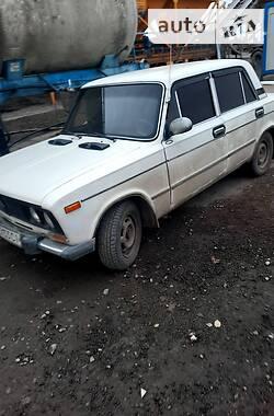 ВАЗ 2106 1987 в Хмельницком