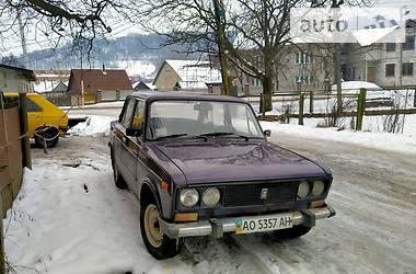 ВАЗ 2106 1998 в Тячеві