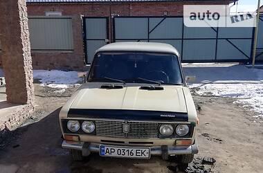 ВАЗ 2106 1987 в Орехове