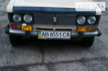 ВАЗ 2106 1990 в Ладижині