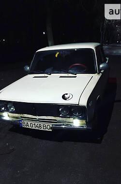 ВАЗ 2106 1984 в Александрие