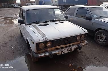 ВАЗ 2106 1985 в Баре
