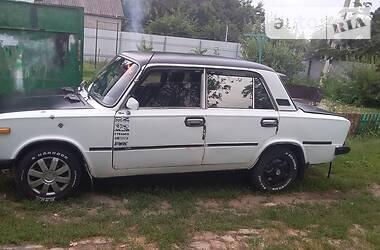 ВАЗ 2106 1982 в Диканьке
