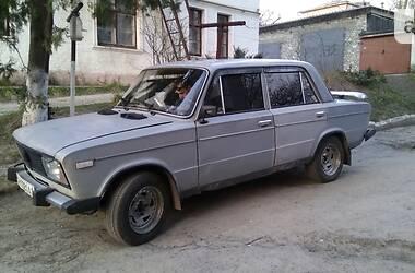 ВАЗ 2106 1973 в Днепре