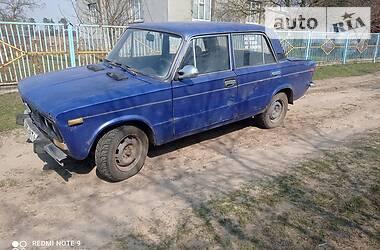ВАЗ 2106 1982 в Шумске