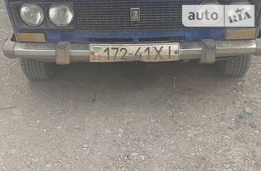 ВАЗ 2106 1990 в Борщеве