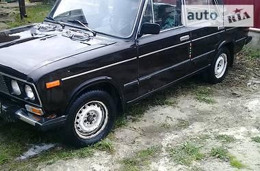 ВАЗ 2106 1989 в Дубно