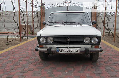 ВАЗ 2106 1982 в Акимовке